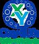 traspatern vertical logo.png