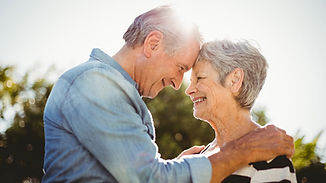 Sixty-and-Me_How-to-Find-Love-After-60-–