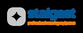 stalgast_logo_pp_EN_RGB.png
