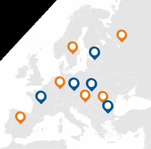 mapa-export.png