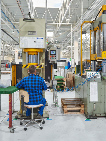 11-fabryka-Stalgast_11-2020.jpg