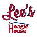 lees hoagie house logo.jpeg