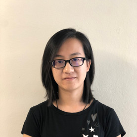 Sirui Dong-Account Manager