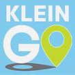 klein go logo.png