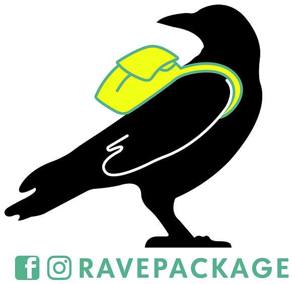 RavenPack.jpg