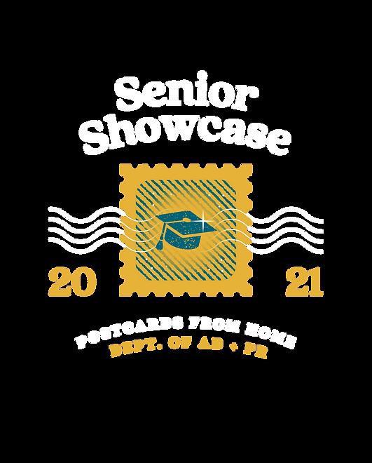 Senior Showcase Logo Finals-05.png