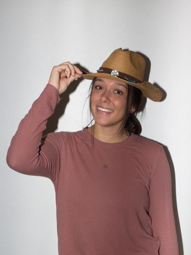 Alexis Santaniello