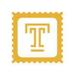 Stamp-Out Social Media Icons-36.png