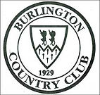 2012_burlington_logo.jpg