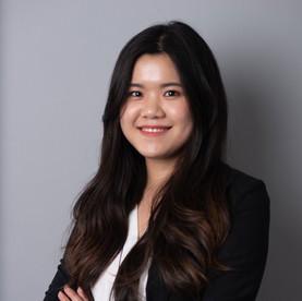 Hyeonjoo Min