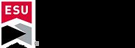 logo-esu.png