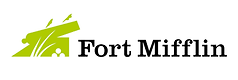 fort mifflin logo.png