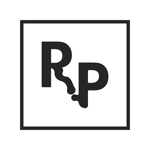 Copy of RavePack LogoConcept-01.png