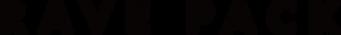 rave pack logo.png