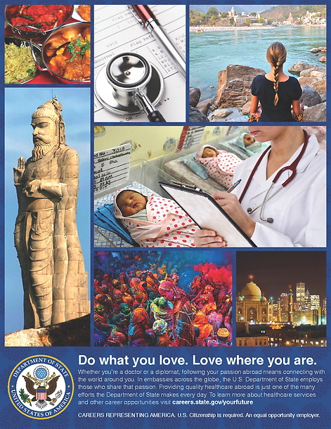 Healthcare Print Ad (1).png