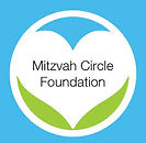 mitzvah circle logo.jpeg