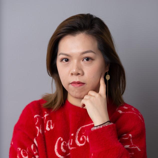 Fuwei Zheng