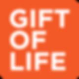 gift of life logo.png
