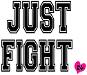 just fight logo.png