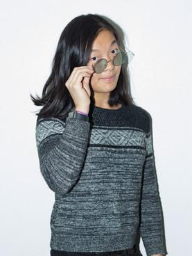 Malia Hee