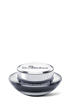 SkinMedica Dermal Repair Cream (1.7 oz)