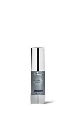 SkinMedica Vitamin C + E Complex (Net Wt. 1 oz.)