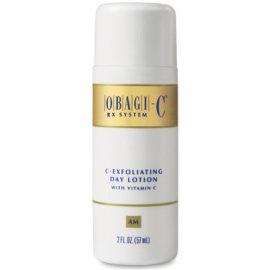 Obagi-C Rx C-Exfoliating Day Lotion