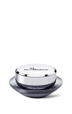 SkinMedica TNS Eye Repair (Net Wt. 0.5 oz)
