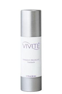 VIVITÉ® Vibrance Décolleté Therapy