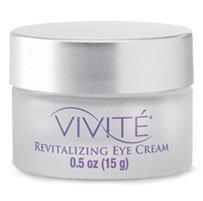 Vivite' Revitalizing Eye Cream