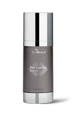 SkinMedica TNS Essential Serum (Net Wt. 1 oz.)