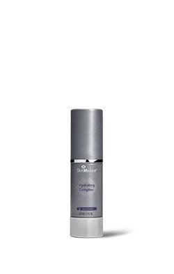SkinMedica Hydrating Complex (Net Wt. 1 oz.)