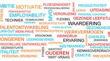 7 Tips om de duurzame inzetbaarheid van uw medewerkers te vergroten