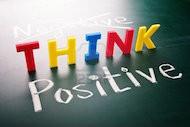 8 Tips voor meer positiviteit op je werk