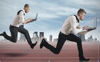 8 Tips om de vitaliteit binnen uw organisatie te vergroten