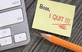 5 Inzichten om het vertrek van goede professionals te voorkomen