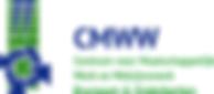 logo CMWW.png
