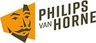 Philips van Horne.png
