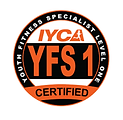 iyca certified logo.png