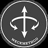 weck method logo.png