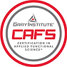 gray institute certified logo.png