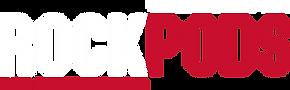 RockPods-Logo-WR-RGB.png