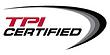 tpi-certified-logo.png