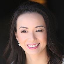 Dr. Jennifer Le.jpg