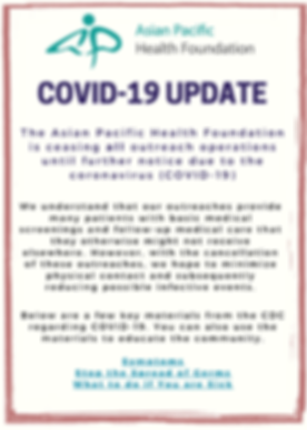 2020-03-12 COVID-19.png