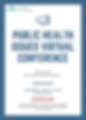 2020-07-11 Public Health Virtual Confere