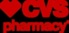 cvs-pharmacy-2000x976-800x390.png