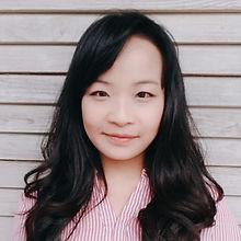 Kim Chi Nguyen.jpg