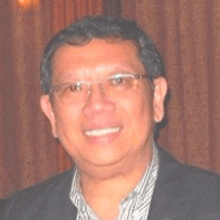 Dr. Danh Truong.png