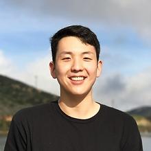 Kevin Lee.png
